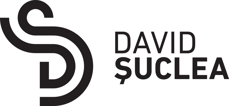 DavidSucleaFotografNuntaTimisoara