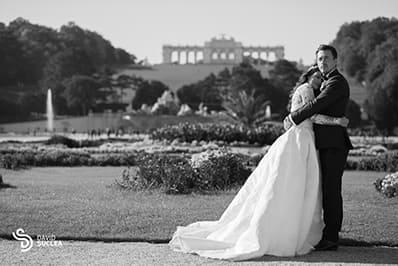 fotograf-nunta-timisoara-david-suclea-SATTD 155