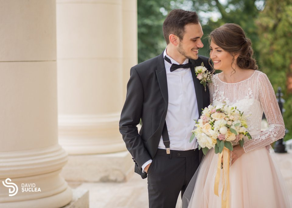 fotograf nunta arad - Emanuel Naomi 102