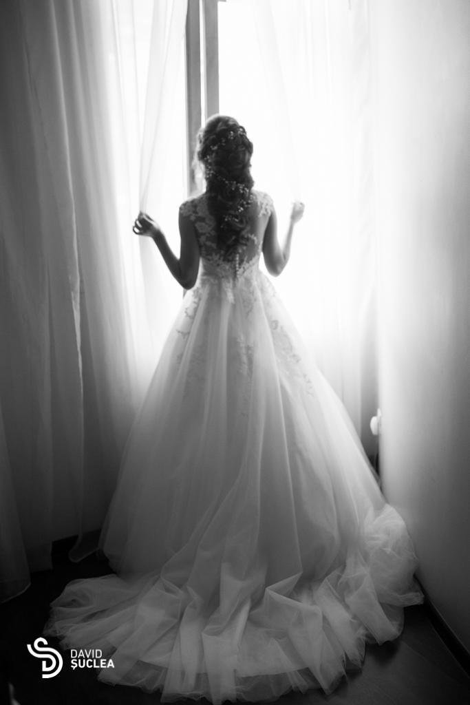 fotograf nunta timisoara - natan lorena 001