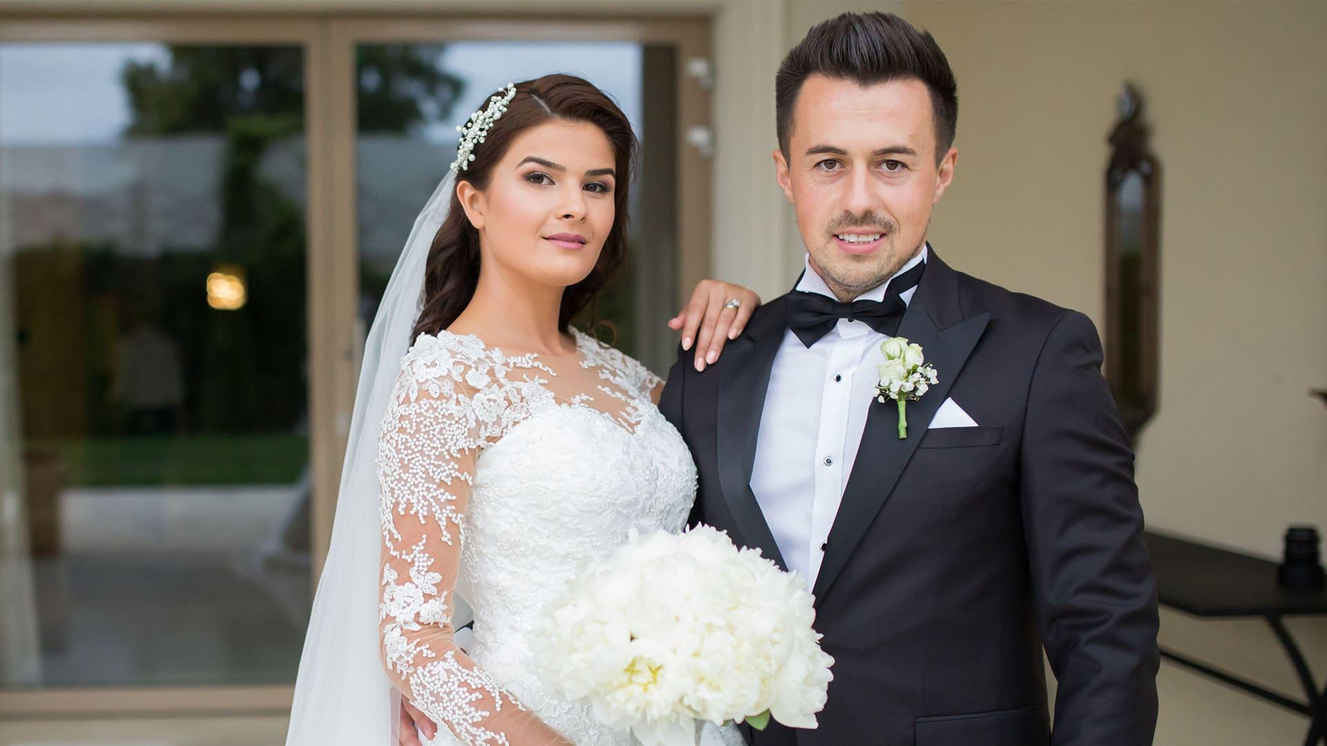 fotograf-nunta-timisoara-fotograf-nunta-arad-davidsuclea2