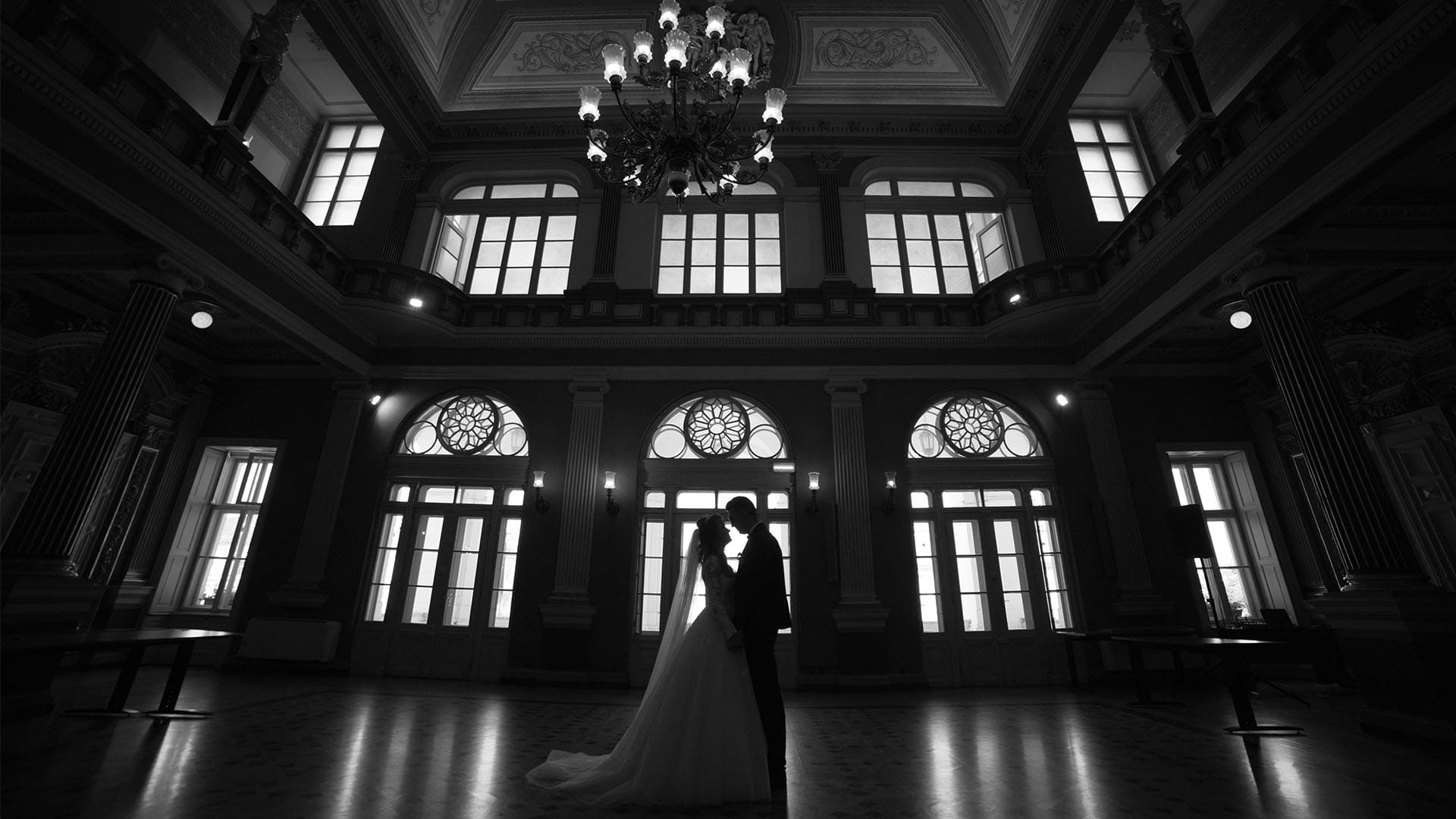 fotograf-nunta-timisoara-fotograf-nunta-arad-davidsuclea3